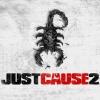 Jön a Just Cause 2 multiplayer mód