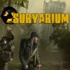 Survarium fejlesztő napló és képek