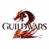 Karácsonyi akció a Guild Wars 2 boltjában