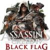 Assassin's Creed IV: Black Flag trailer az elismerésekről