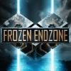 Fronzen Endzone képek és trailer