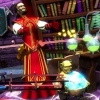 PlayStation 4-re is jön a Zen Pinball 2