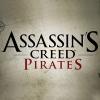 Kihajózott az Assassin's Creed Pirates