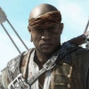 Premierdátumot kapott az Assassin's Creed IV: Black Flag Freedom Cry DLC