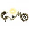 Már elérhető a Gomo