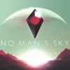 No Man's Sky - fedezd fel a világűrt és oszd meg mindenkivel