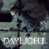 Új képek érkeztek a Daylightból