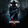 The Incredible Adventures of Van Helsing II részletek