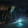 Új többjátékos módot kapott a Batman: Arkham Origins