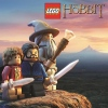 Mozgásban a LEGO The Hobbit