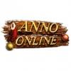 Karácsonyozik az Anno Online is