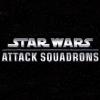 Készül a Star Wars: Attack Squadrons