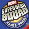 Új hőssel bővült a Marvel Super Hero Squad Online