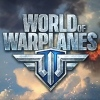 Megjött a World of Warplanes 1.1-es frissítése