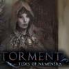 Csak 2015-ben jön a Torment: Tides of Numenera