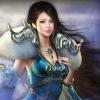 Elérhetővé vált a Jade Dynasty: Regenesis