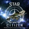 35 millió felett a Star Citizen