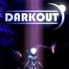 Frissítést kapott a Darkout