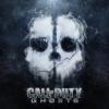 Új játékmóddal bővült a Call of Duty: Ghosts