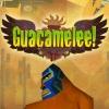 A következő konzolgenerációra is jön a Guacamelee!