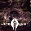 Megjelent az Archangel