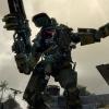 Titanfall - a szabad mozgástér korlátozza a létszámot