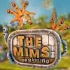 Közösségi támogatással készül a The Mims: Beginning
