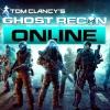 A Steamre is felkerül a Tom Clancy's Ghost Recon Online