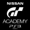 GT Academy győzelem a dubai 24 órás autóversenyen