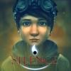 Régi ismerős a Silence - Whispered World 2-ben