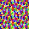 Tetris - klasszikus az új generáción