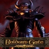 iOS-re is megjelent a Baldur's Gate II: Enhanced Edition