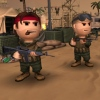 Pocket Troops a Kickstarteren