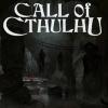 Új Call of Cthulhu játék készül