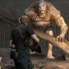 PC-re is elkészül a Resident Evil 4 Ultimate HD Edition