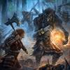 Egy RPG-n is dolgozik a Paradox: jön a Runemaster