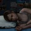The Last of Us: Left Behind képek érkeztek