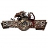 Megjelent a Blackguards