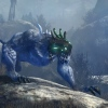 Új szövetségest kap Van Helsing: jön a Chimera
