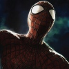 Bemutatkozott a The Amazing Spider-Man 2