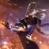 Megnyitotta kapuit a Hearthstone: Heroes of Warcraft nyílt bétája