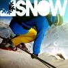 Új trailert kapott a SNOW