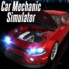 Megjelent a Car Mechanic Simulator 2014