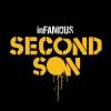 Nem lesz multi az inFamous: Second Sonban