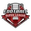 Super League Football - focis flipperasztalok jönnek