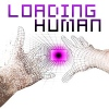 Loading Human - kalandjáték VR technológiával