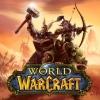 World of Warcraft számokban