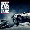 1 milliós héttel nyitott a Next Car Game