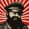 PlayStation 4-re is jön a Tropico 5