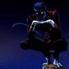 Új karakter érkezett a Marvel Heroeshoz